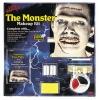 Living Nightmare Monstr Kit